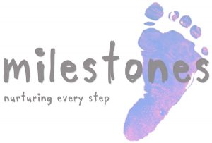 Milestones Baby Massage at home
